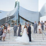 Orange County Wedding Photography