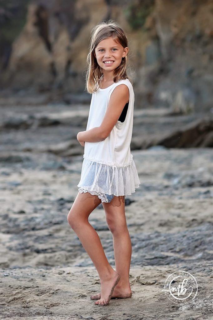 Laguna Beach Family Portraits   Michael-Boardman.com